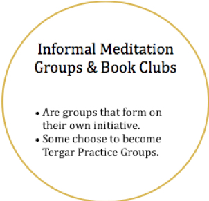 informal-meditation-groups-book-clubs-302×291