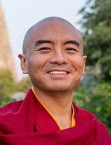 mingyur-rinpoche-201805-230×300