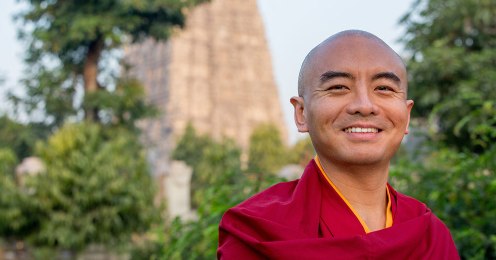 mingyur-rinpoche-fb-featured-Image-201805