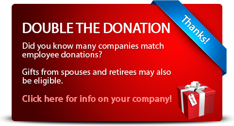double-the-donation-detailed-red