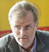 Mark-Moore