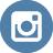 round-icon-original-instagram-b-48px
