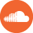 round-icon-original-soundcloud-48px