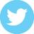 round-icon-original-twitter-48px