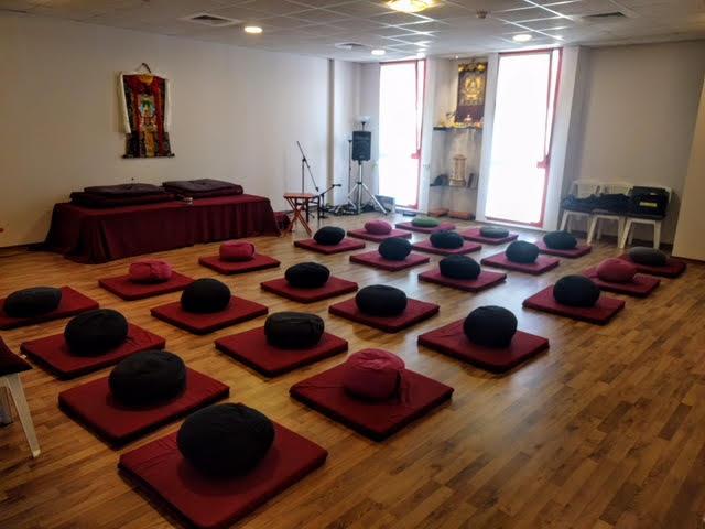 tel-aviv-practice-group