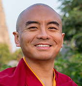 mingyur-rinpoche-201812-169×177