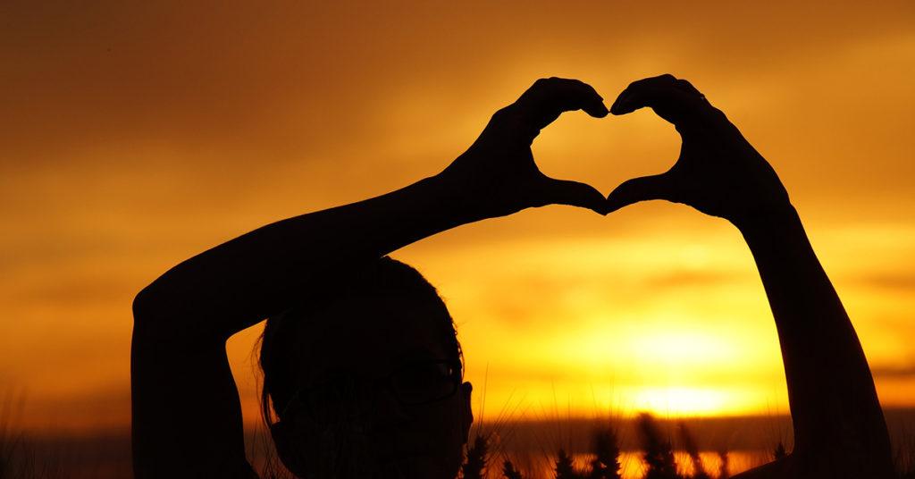 love-826934_1920-1200×628
