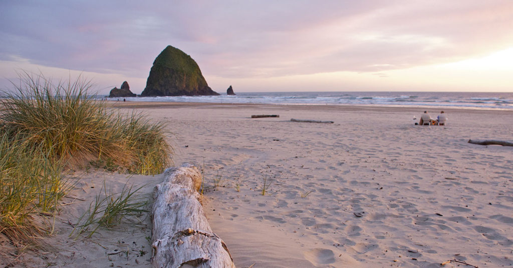 Canon Beach Portland Area-1200×628 (1)
