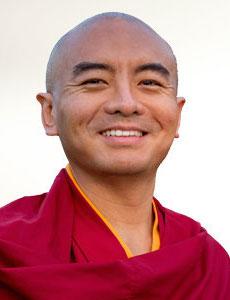 mingyur-rinpoche-201711-230×300 edit