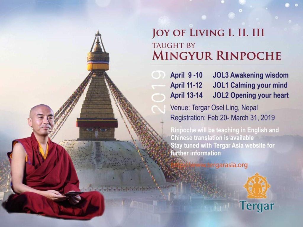 mingyur-rinpoche-nepal-J123-201904-fb