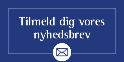 tergar-emaillist-danish