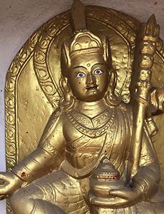 guru-rinpoche-230×300