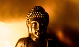 Experiential Buddhist Studies Foundation Course