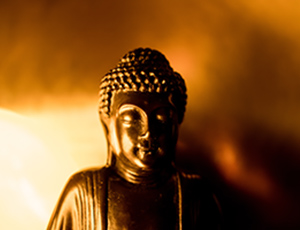 foundation-buddhist-studies-course-300×230