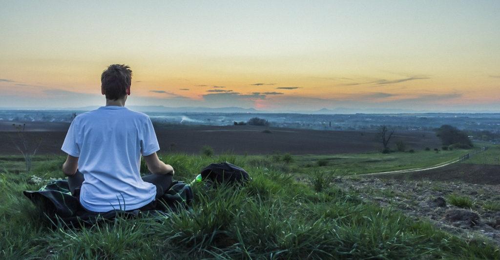 meditation-fb-01200×626
