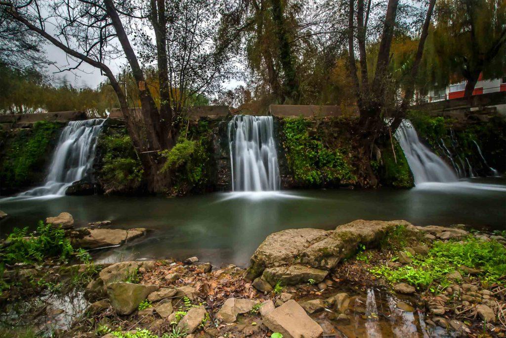 1-Leiria-Waterfall