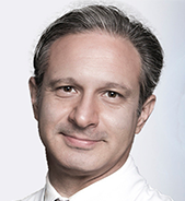 dr-marcelo-csermak-169×177