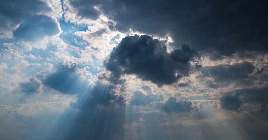 sky-FB-awakening-wsidom-jol3-1200×628