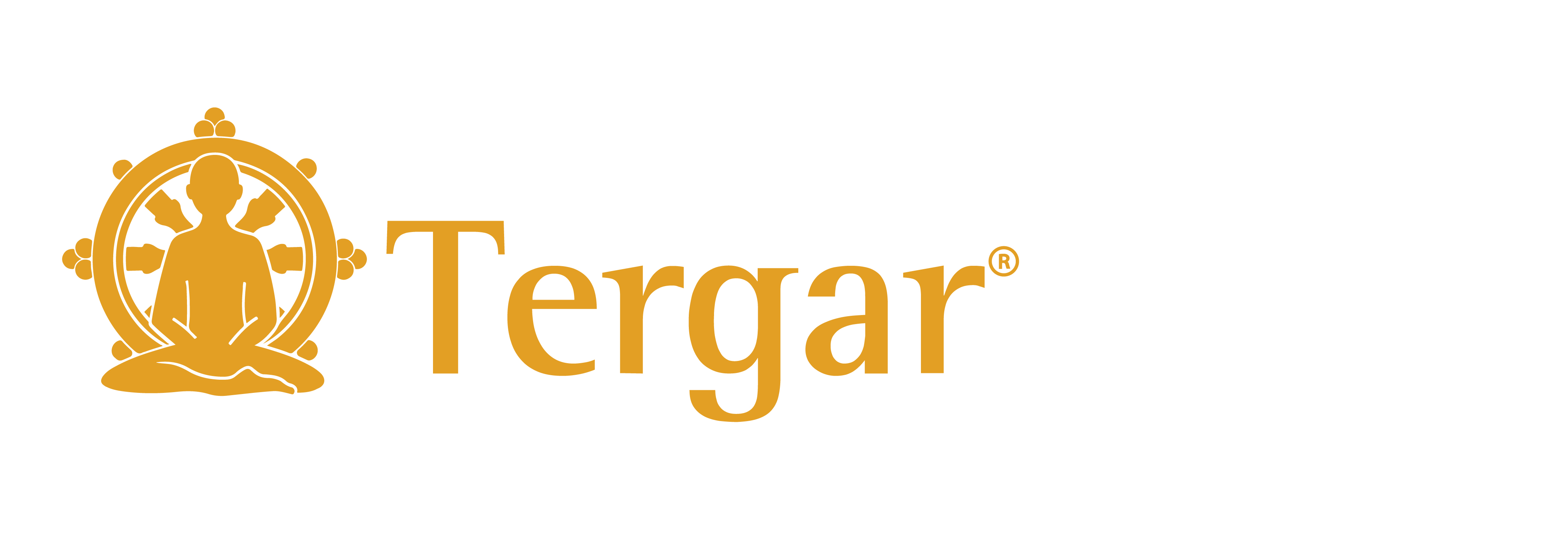 cropped-logo-tergar-home.jpg