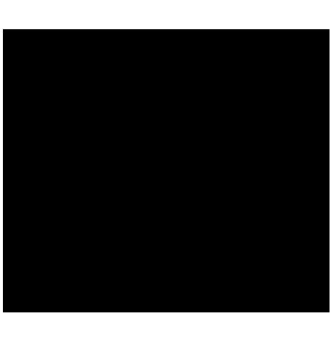 ic001