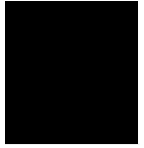 ic002
