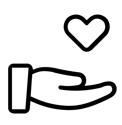 ic003