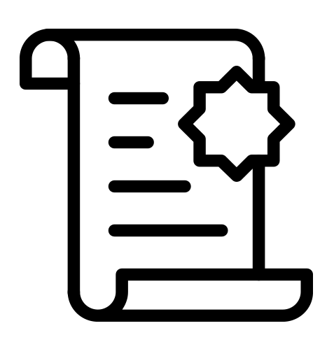 ic006