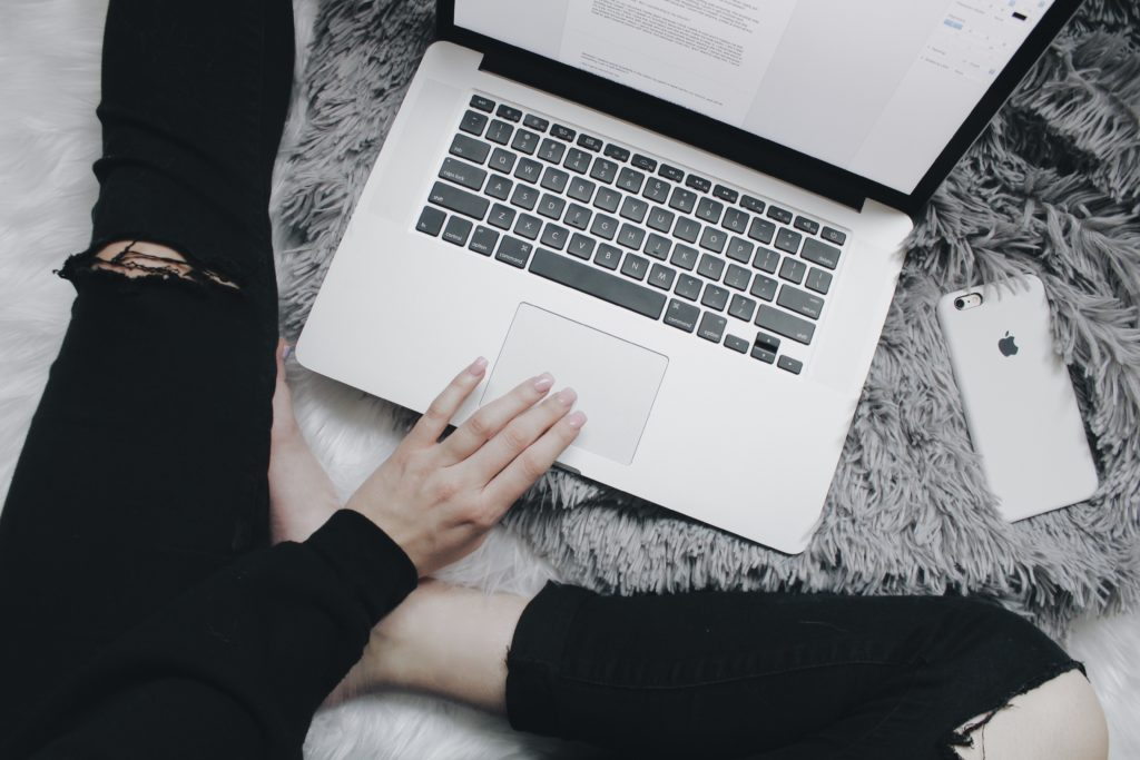 online-offer