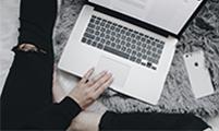 online-offermini