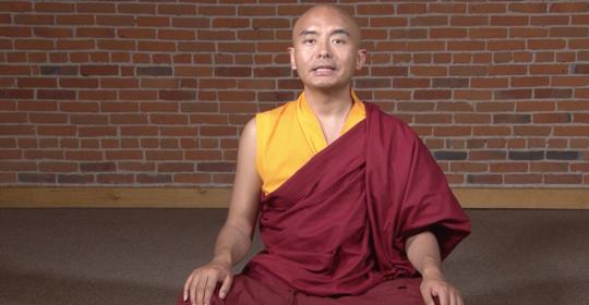 mingyur-rinpoche-yoga