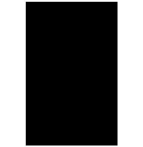ic004