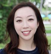 Eliza_Cheung_169X177