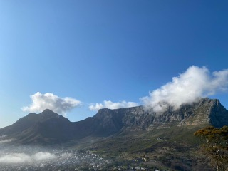 2-table-mountain-city-bowl