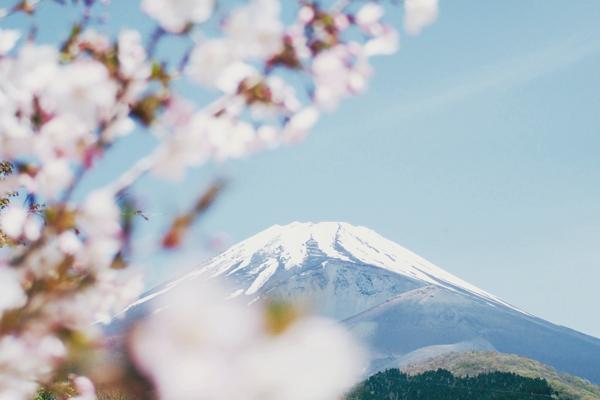 2-japan