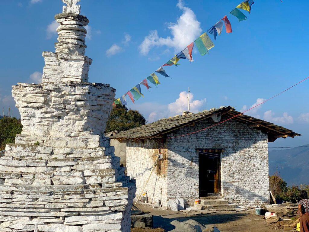 1-bhutan