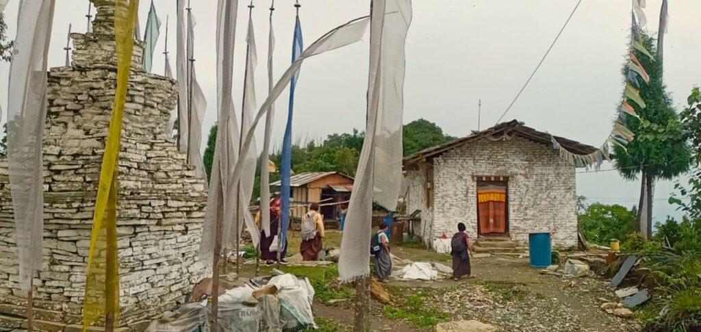 3-bhutan